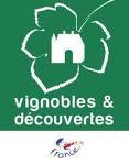 vignobles-découvertes